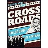 Cmt Crossroads [DVD] [Import]