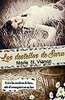 Los destellos de Sara par Marie N. Vianco