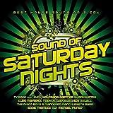 Sound-of-Saturday-Nights