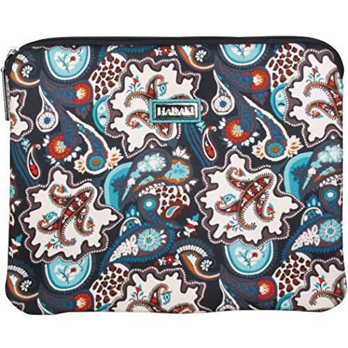 hadaki-ipad-sleeve-paisley-design