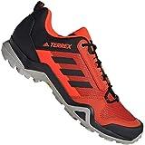 adidas Men's Terrex Ax3 Leisure Shoes and Sportwear Man