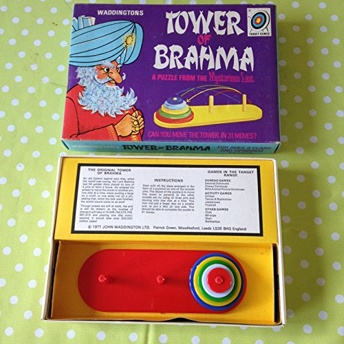 vintage-1971-tower-of-brahma-game-mysterious-east-waddingtons-target-puzzle-rare