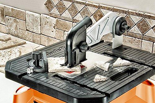 WORX WX572 Tischsäge BladeRunner - 6