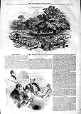 Telecharger Livres LAPIN 1847 PRENANT LA GENDARMERIE AU FILET DE FORET D EPPING LONDRES (PDF,EPUB,MOBI) gratuits en Francaise