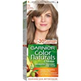 Garnier Color Naturals - 7.1 Ash Blond