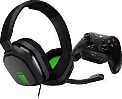 A10 + MixAmp M60 XB1 GEN1 Dark (Xbox One)