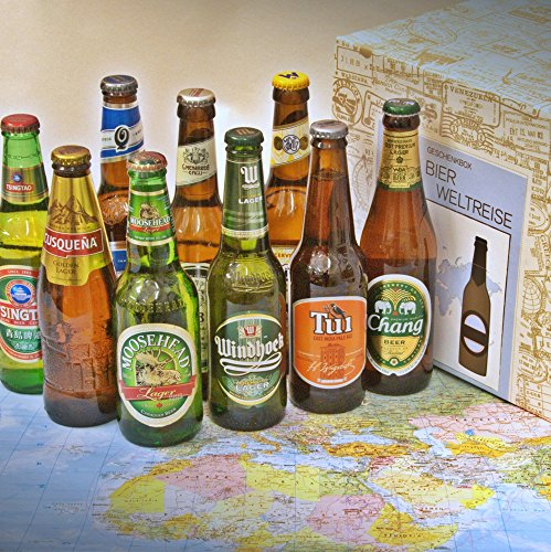 giftbox-beer-trip-around-the-world