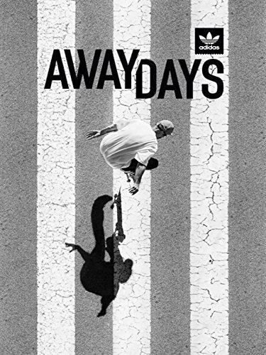 Away Days