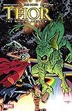 Thor The Mighty Avenger - Volume 2