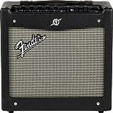 Amplificatore chitarra Fender Mustang I v.220W