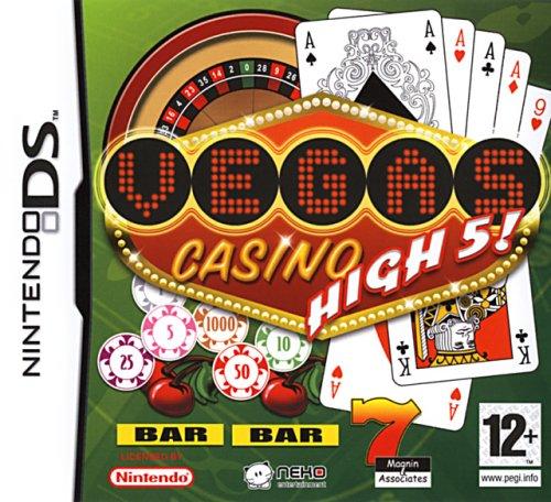 vegas-casino-high-5-