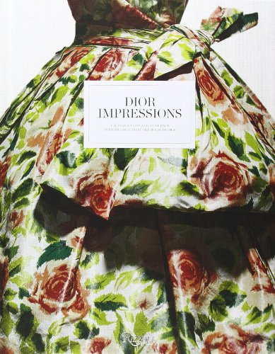 dior-impressions-the-inspiration-and-influence-of-impressionism-at-the-house-of-dior