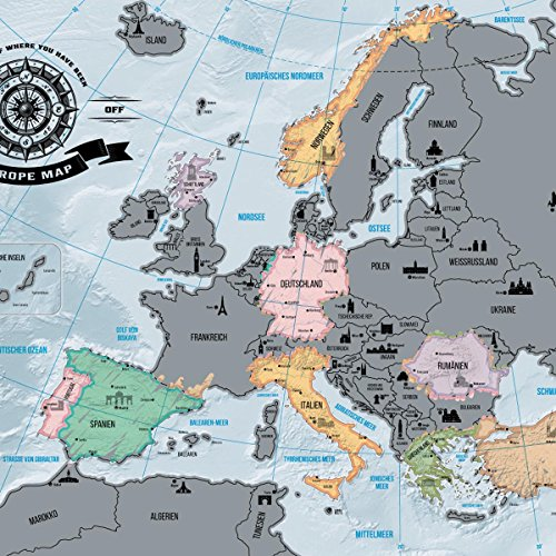 europakarte-zum-rubbeln-scrape-off-europe-map-landkarte-deluxe-europa-welt-karte-poster-xxl