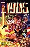 Image de Marvel 1985