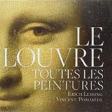 Le Louvre : Toutes les peintures (1DVD)...