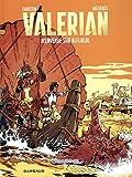 Valérian, Tome 4 : Bienvenue sur Alflolol