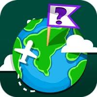 World Quizzes