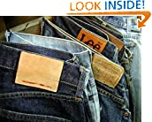 #5: Jeans