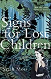 Signs for Lost Children