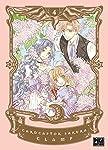 Card Captor Sakura Nouvelle édition Tome 4