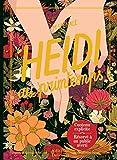 "Afficher ""Heidi au printemps"""