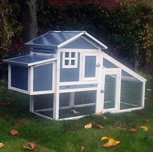 nch10-plastique-et-bois-chicken-coop-poulailler-volaille-ark-home-run-nest-coup