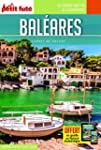 Bal�ares