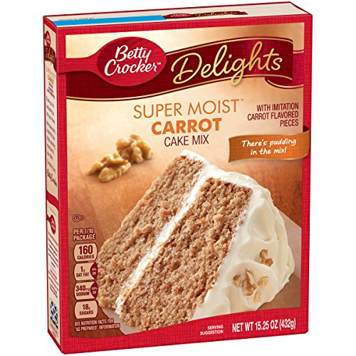 betty-crocker-super-moist-carrot-cake-mix-432g