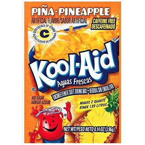 pineapple-kool-aid-aguas-frescas