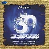 Sounds of Shiva - Pakhawaj (Instrumental)