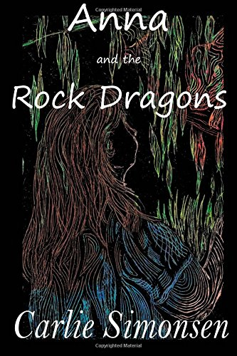 Anna and the Rock Dragons