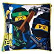 Ninjago Movie<br>Deko Kissen