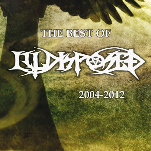The Best of Illdisposed 2004-2012