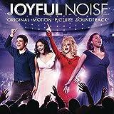 Joyful Noise -