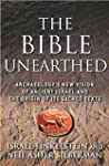 The Bible Unearthed: Archaeology's Ne...