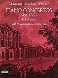 ISBN 0486235998