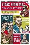 https://libros.plus/vidas-secretas-de-grandes-artistas-asesinatos-falsificaciones-enganos-y-bellas-artes/
