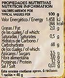Gallo - Fideuá - 250 g