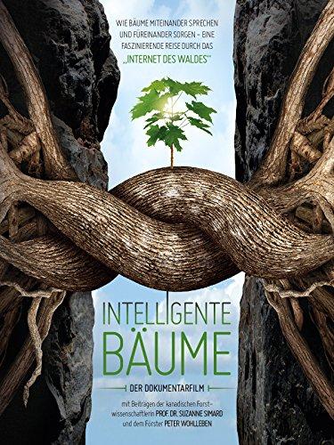 intelligente-baume