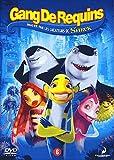 Gang de Requin - DVD