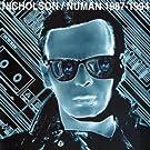 Nicholson/Numan 1987-1994