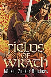 Fields of Wrath (Renshai Chronicles)