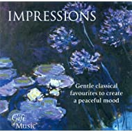 Grieg, E.: Peer Gynt Suite Nos. 1-2 / Tchaikovsky, P.I.: Swan Lake (Excerpts) / Schumann, R. Kinderszenen (Impressions)