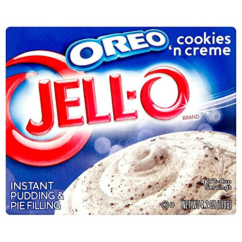 jell-o-oreo-cookies-n-creme-dessert-119g-paquet-de-2