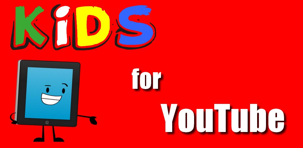 Kids for YouTube: Amazon.co.uk: Appstore for Android