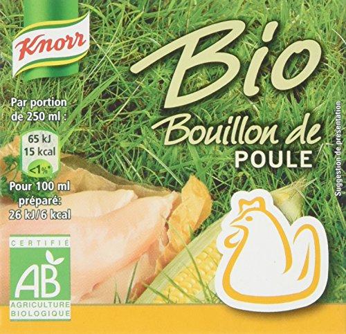 knorr-bouillon-de-poule-bio-6-tablettes-de-10-g