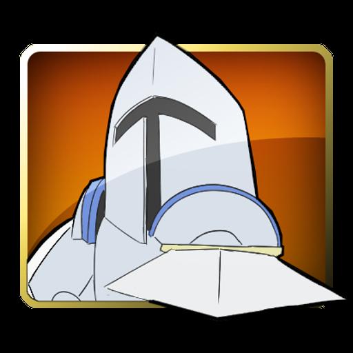 Schraubendreher T47 Bit S2-Stahl 1 Bit Torx T47 x 25 Torxbit