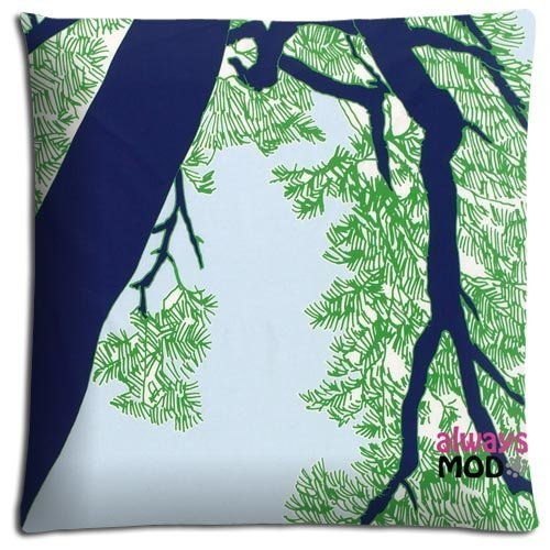 18x18-inch-45x45-cm-livingroom-pillow-case-taies-doreillers-polyester-and-cotton-elegance-stain-resi