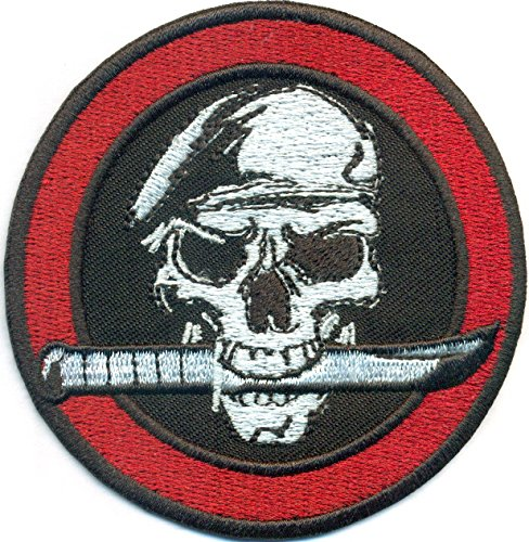 marine-skullhead-deathhead-knife-special-force-us-amry-military-biker-aufnaher-patch
