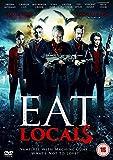Eat Locals (DVD)